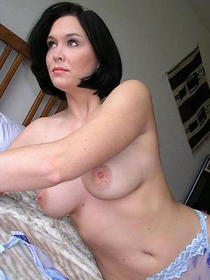 fantastic mature homemade porn girlfriend
