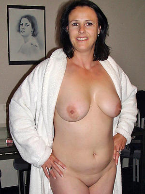 porn pics of mature homemade porn girlfriend