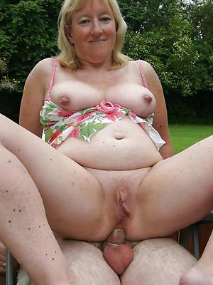 xxx homemade mature anal pics