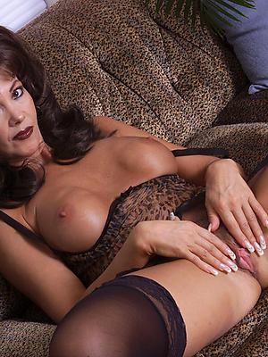 beautiful exposed mature models porn photo