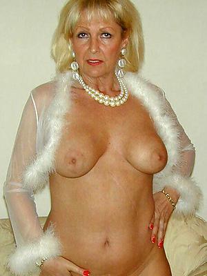 hellacious nude mature models sex pics
