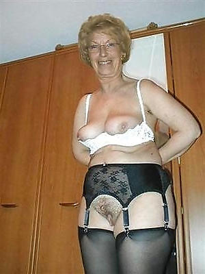hotties sexy naked grandma
