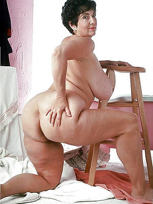 nasty big booty mature unspecific homemae porn pics