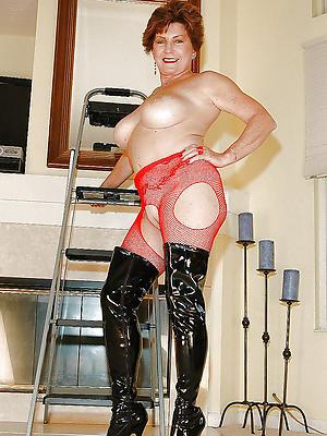beauties mature slut wifes porn pics