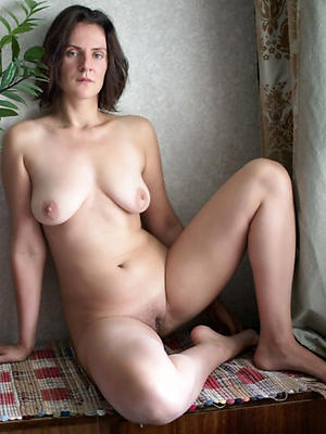 fantastic mature mom solo porn pictures