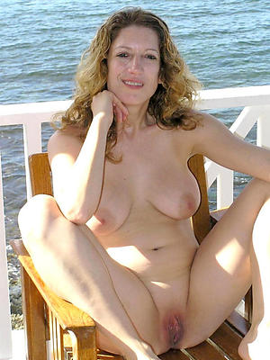 beauties mature mom unique nude homemade