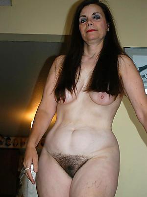 xxx mature brunettes homemade porn pics