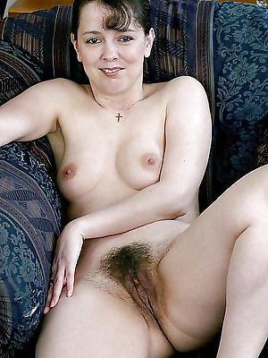mature brunettes love porn