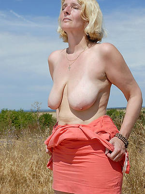 unconforming pics for mature european body of men