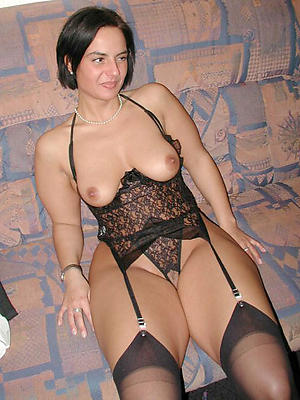 gorgeous mature column sexy nude pictrues