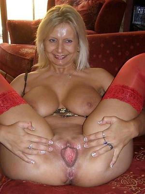 slutty downcast mature ladies porn pictures