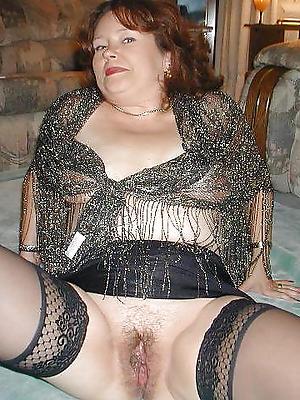 xxx sexy matured landed gentry porn gallery