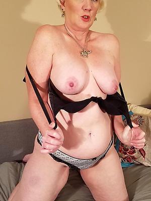 beautiful sexy mature ladies porn pics