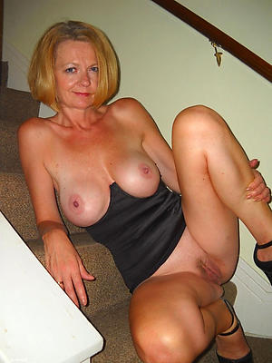 wonderful sexy mature ladies nude pics