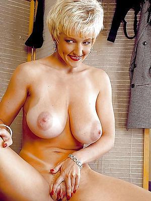 porn pics of definitive matures