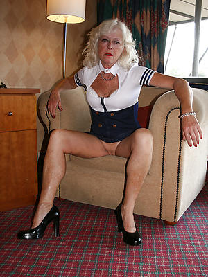 magnificent old lass pussy homamde porn pics