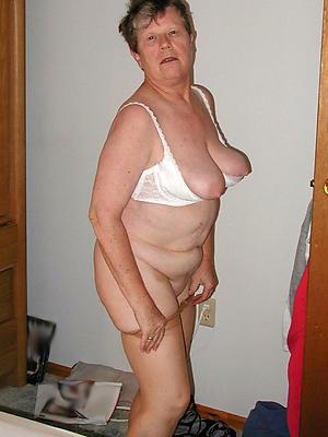 porn pics of mature ladies in pantyhose