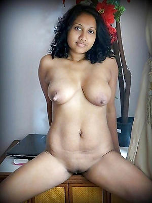 nude mature indian column