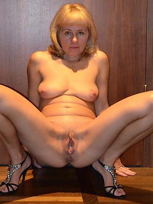 hotties mature creampie porn pictures