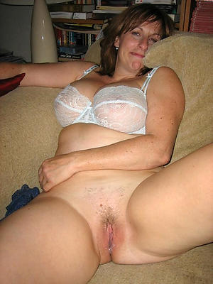 sexy grown up creampie porn pics