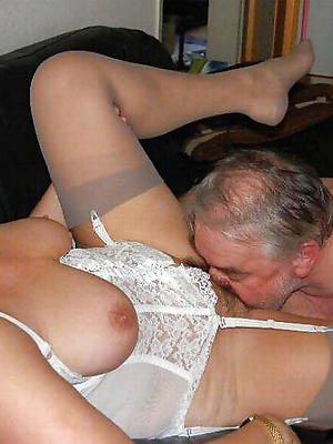 naught mature wife eats pussy pics