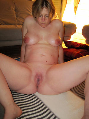 naughty mature private sex