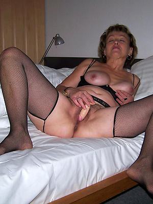 private matures stripped