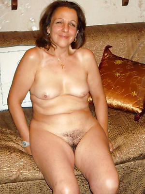nasty mature private homemade sex pictures