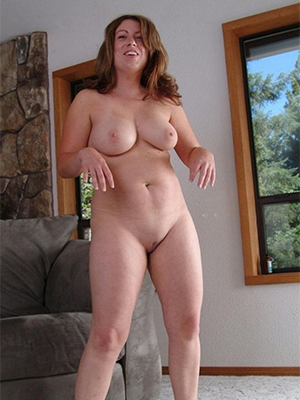 beautiful real mature woman porn pictures