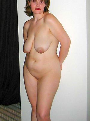 xxx mature saggy tit porn homemade