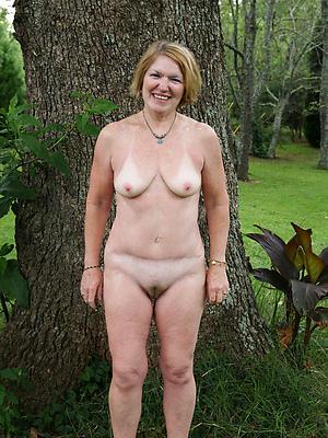 fantastic nude mature white women porn pics