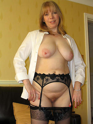 gorgeous nude grown up white body of men