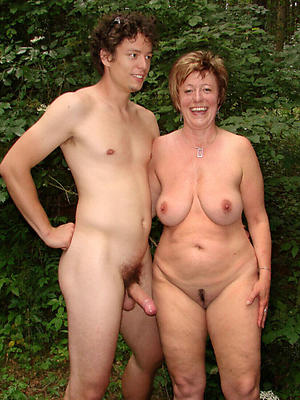 porn pics of mature older couples