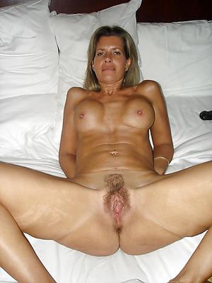 extravagant pulchritudinous sexy of age porn pics
