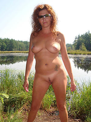 super-sexy mature well done landed gentry