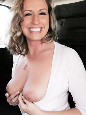 porn pics of beautiful mature milfs