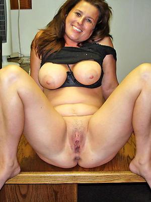 cuties beautiful mature milfs porn pics