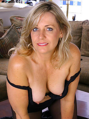 wonderful over 40 milfs homemade porn