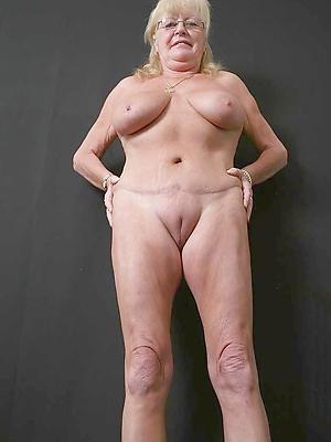 gorgeous grandma xxx porn homemade
