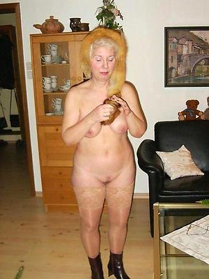 naught grandma xxx porn homemade