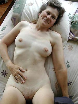 beauties grandmas free porn pictures