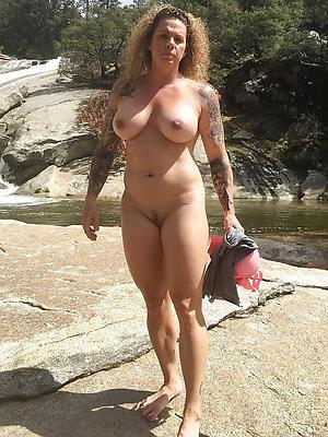 mature tattooed women homemade porn pics