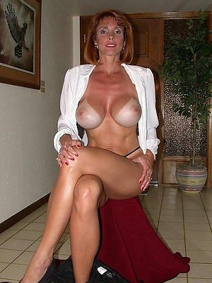 slutty nude adult body of men over 40 pics
