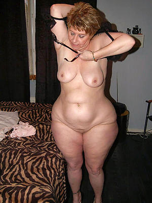 cuties obese grown up wives porn pics