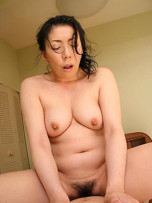 mature asian porno pics
