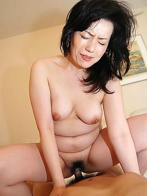 of age asian porno