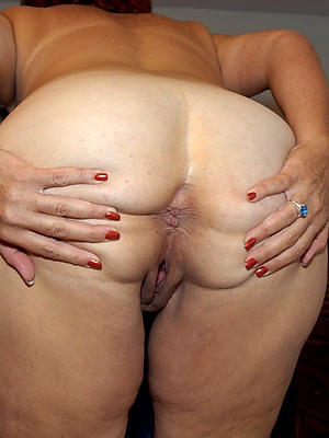 porn pics of mature milf ass