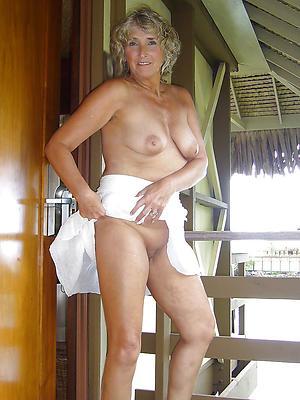 nonsensical mature european women homemade porn pics