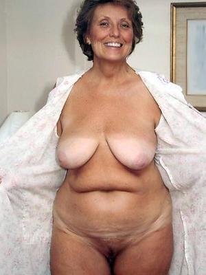 porn pics of of age european women