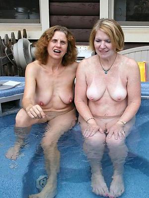 beauties mature european women porn pics
